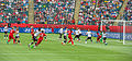 FIFA Women's World Cup Canada 2015 - Edmonton (19254388420).jpg