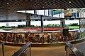 FIFA World Museum, Zurich ( Ank Kumar, Infosys) 06.jpg