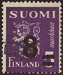 FIN 1946 MiNr0324 pm B002.jpg