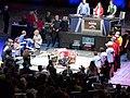 FIRST Championship Detroit 2019 – Match 9.jpg