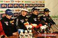 FIS Ski Jumping World Cup 2008 Zakopane - press conference - Stoch, Rutkowski, Bachleda,Hula.jpg