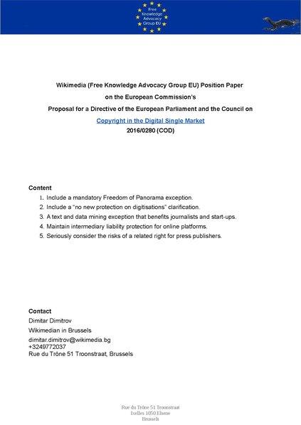 File:FKAGEU Position Paper on 2016 EU Copyright REform Proposal.pdf