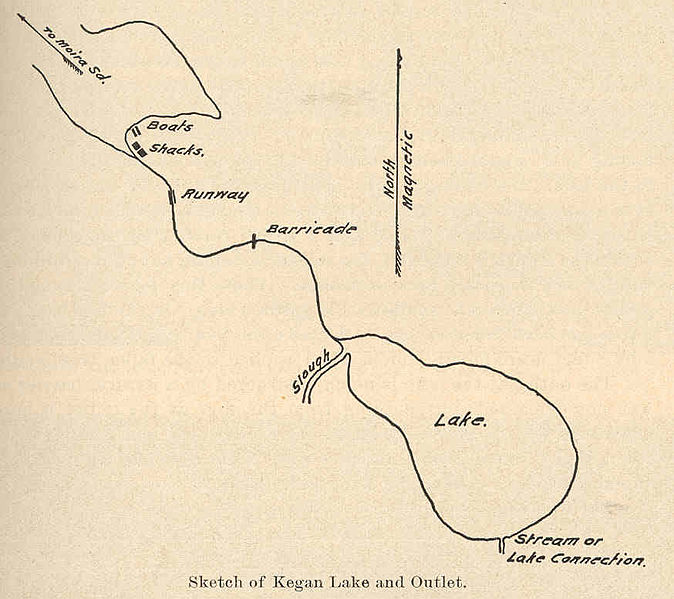 File:FMIB 38780 Sketch of Kegan Lake and Outlet.jpeg