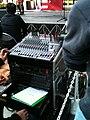 FOH, AKIBA ICHI Live Concert, 2010-05-03.jpg
