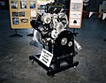 FORD PHILIPS 4 215 STIRLING ENGINE - NARA - 17496276.jpg