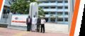 FPT Polytechnic Da Nang.png