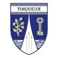 FRA Tinqueux COA.png