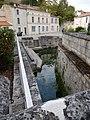 FR 17 Saintes - La Grand Font 01.jpg