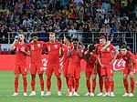 FWC 2018 - Round of 16 - COL v ENG - Photo 131.jpg
