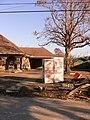 FW Collection Katrina Fall 2005 04.jpg