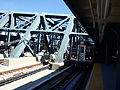 F train leaving Smith-9th Sts.jpg