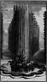 Fable 22 - Le Milan & les Oiſeaux - Le Labyrinthe de Versailles - page 91.png