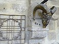 Facade with Ram's-Head Motif - Buyuk Han - Northern Nicosia - Turkish Republic of Northern Cyprus (27855598414).jpg