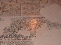 Face in mosaic.JPG