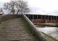 Factory locks footbridge (3397950287).jpg