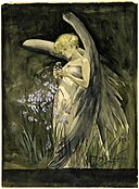 Fairy in Irises MET 2002.355.4.jpg