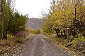 Fall.H.Jafariبلوبین..حسن جعفری - panoramio.jpg