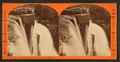 Falls of Pigeon River, the plunge, from Robert N. Dennis collection of stereoscopic views.png