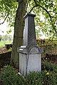 Falmignoul War Memorial R01.jpg