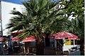 Famagusta 405DSC 0859 (46686005742).jpg
