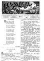 Familia 1890-10-07, nr. 40.pdf