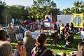 Families Belong Together - San Rafael Rally - Photo - 38 (29069639628).jpg