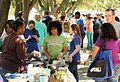 Family Day 13 Org Fair 8943 (9938634386).jpg