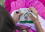Family fun fest at the zoo 110910-F-BV798-064.jpg