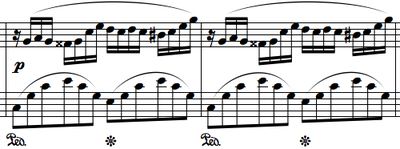 Fan Imp Chopin.png