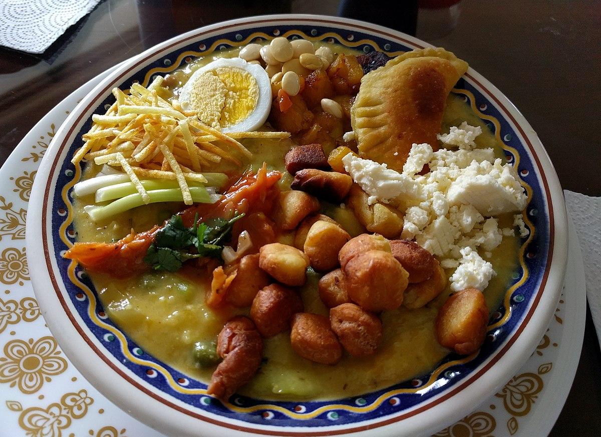 Holy Family Soup Kitchen Waukegan