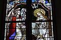 Fankel Maria Himmelfahrt Fenster 594.JPG