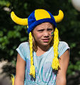 Fans for Sweden national under-21 football team-10.jpg