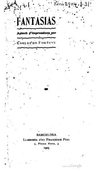 File:Fantasias (1905).djvu