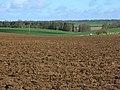 Farmland, Chisbury - geograph.org.uk - 737830.jpg