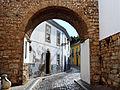 Faro-Arch.jpg