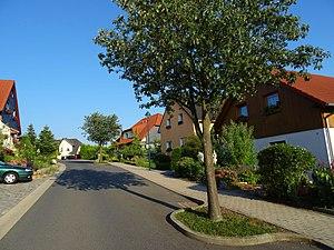 Fasanenweg, Pirna 121620048.jpg