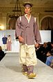 "Fashion Show- ""Fashion Diaspora"" in NY (6828571157).jpg"