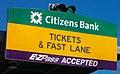 Fast lane sign.jpg