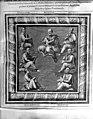 Fathers of medicine, Discorides manuscript Wellcome M0007108.jpg