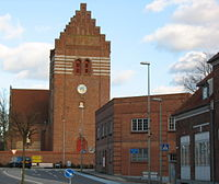 Faxe Kirke.jpg