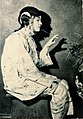 Fay Bainter as Ming Toy 1.jpg