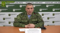 File:February 7, 2017 Statement by Mr. NM LPR Marochko Lieutenant Colonel AV.webm