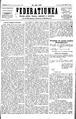 Federațiunea 1870-11-04, nr. 113.pdf