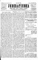 Federațiunea 1870-11-06, nr. 114.pdf