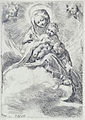 Federico Barocci - Madonna in the Clouds.jpg