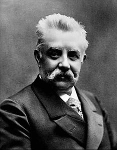 Federico Chueca