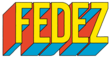 Fedez1.png