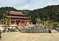 Feiluan Huang Yue Temple (20170129140634).jpg