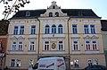 Feldkirchen - Rathaus.jpg