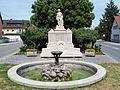 Feldmoching Kriegerdenkmal 1914.jpg